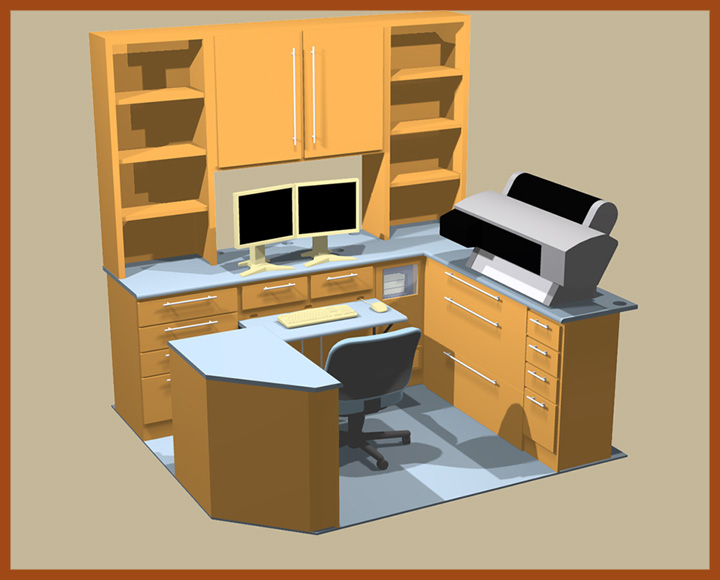 Top 28 office design tool office design online free for Best home office tools